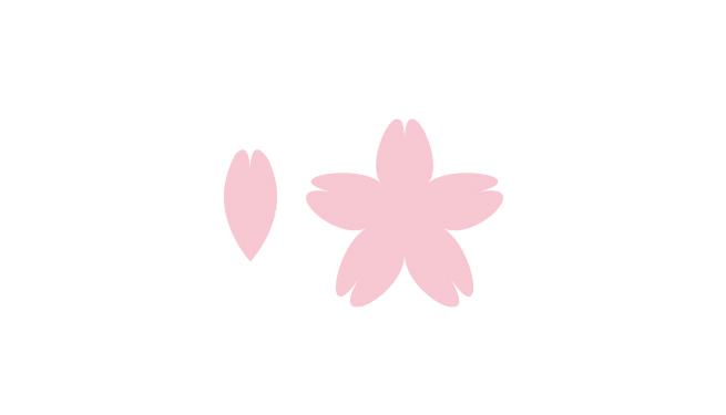 【超簡単】Illustratorでパターンをシームレスに作ろう! | 株式会社LIG - No.1