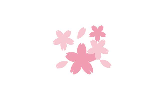 【超簡単】Illustratorでパターンをシームレスに作ろう! | 株式会社LIG - No.2