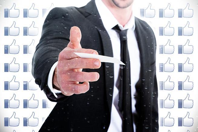 広報の仕事についてと中小企業にこそ広報担当が必要な3つの理由