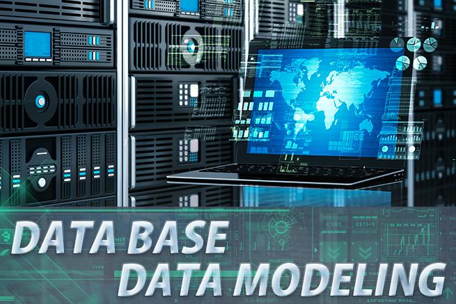 データベースの基本構造とWordPressのテーブル設計に見るデータモデリング