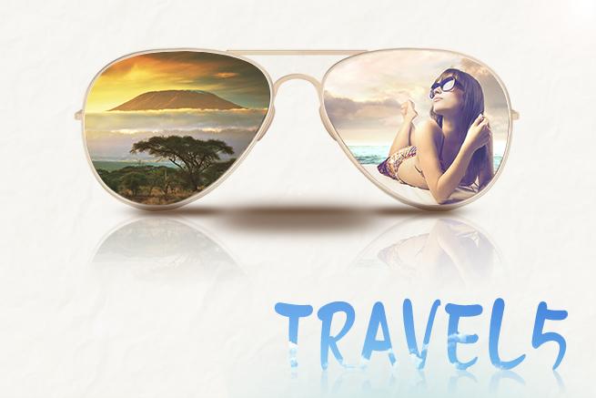きっと世界に旅立ちたくなる!おしゃれな旅系Webサイト5選