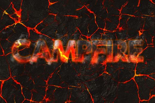 クラウドファンディングの始め方を公開!CAMPFIRE着火の手順まとめのアイキャッチ