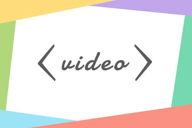 サイトでおしゃれに動画再生!オリジナルUIの全画面動画を実装!