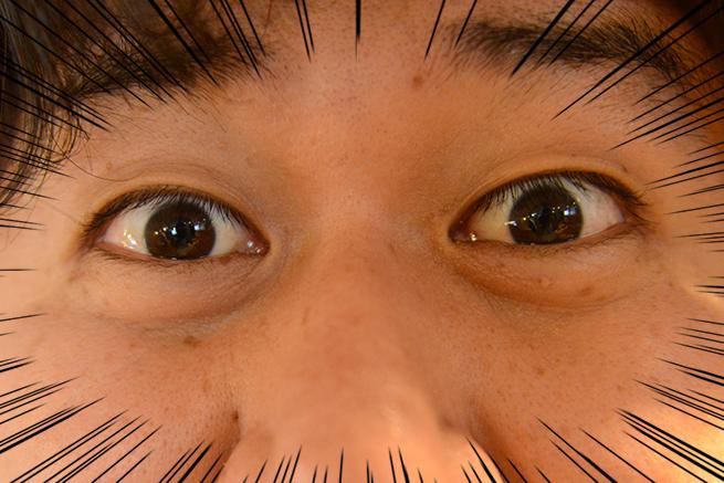 【連載再開!】キルアが目覚める…スマホで最新のジャンプが読めるeBookjapanがヤバい! | 株式会社LIG - No.24