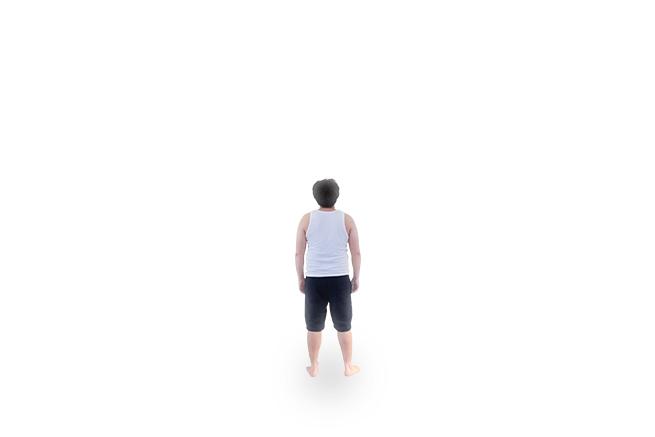 【連載再開!】キルアが目覚める…スマホで最新のジャンプが読めるeBookjapanがヤバい! | 株式会社LIG - No.32