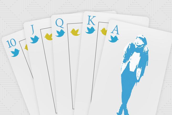 Twitter広告とは?ツイートをプロモーションに活用したマーケティングまとめ