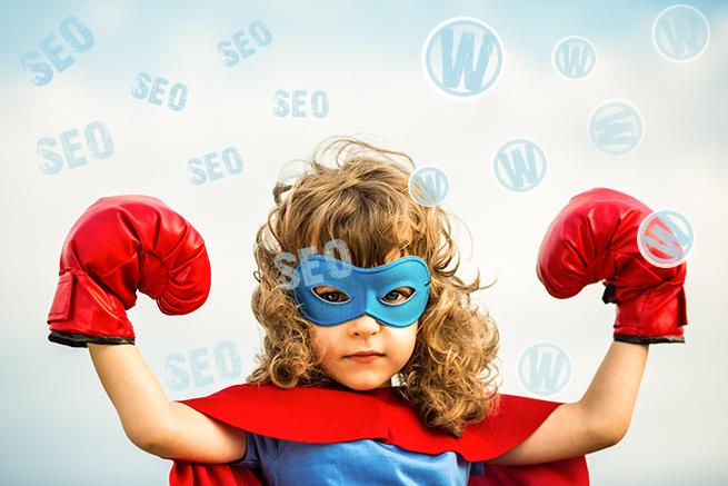 SEOを総合的に強化するWordPress無料プラグイン8選