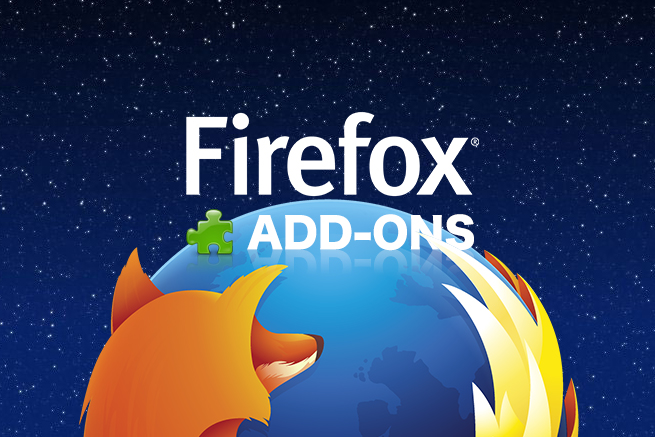 ブラウザにこだわるWebデザイナーにおすすめ!Firefoxのアドオンまとめ