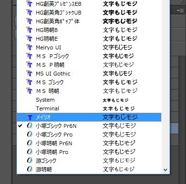 photoshop_15