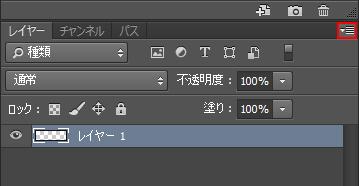 photoshop_27