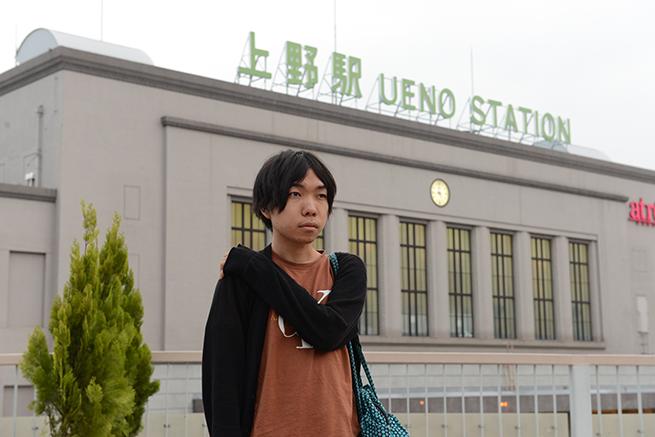 マンネリ解消に最適な東北デート!始発と終電で巡る鈍行列車の旅   株式会社LIG - No.5