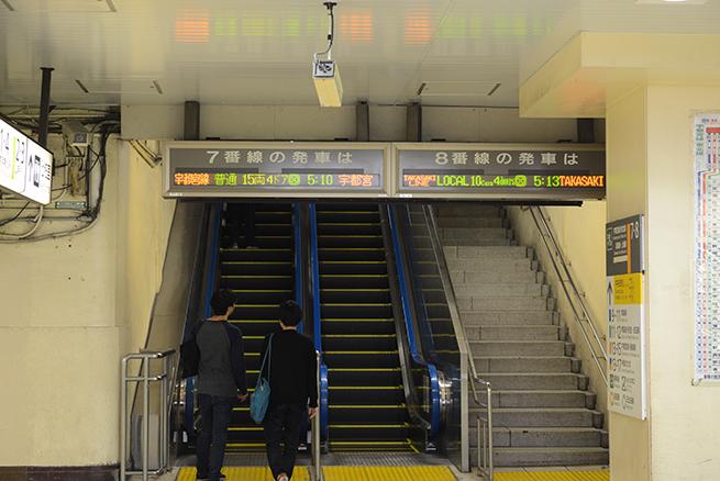 マンネリ解消に最適な東北デート!始発と終電で巡る鈍行列車の旅 | 株式会社LIG - No.9