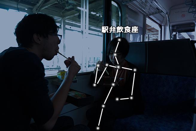 マンネリ解消に最適な東北デート!始発と終電で巡る鈍行列車の旅 | 株式会社LIG - No.22