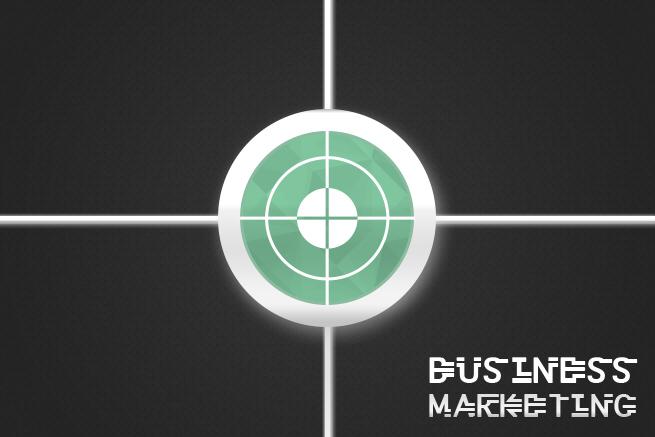 ビジネスをマーケティング視点で考えるための5つのステップ