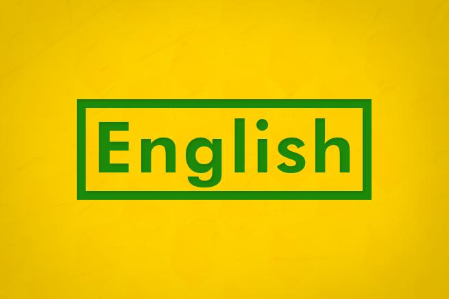 ネットで英語力向上!無料で他言語が勉強できる学習サイトまとめ【リスニング・発音編】