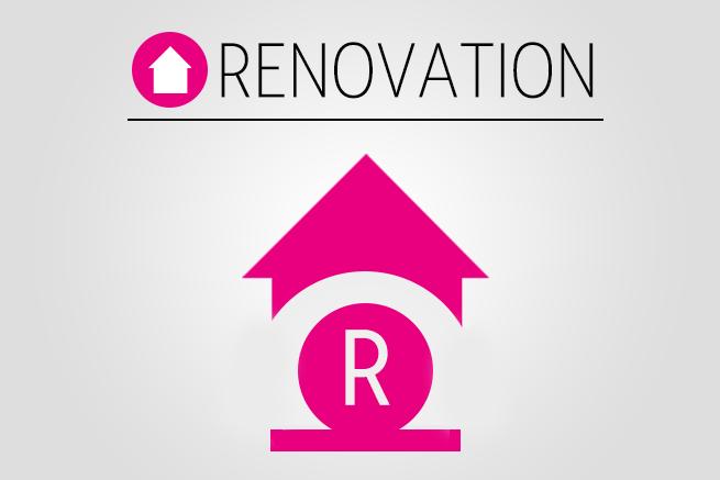 賃貸物件や中古マンションがもっとオシャレに!リノベーション会社サイトまとめ