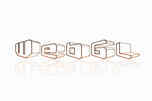 圧倒的な3D表現にWebの未来を感じるWebGLを使ったサイト・デモ20選のアイキャッチ
