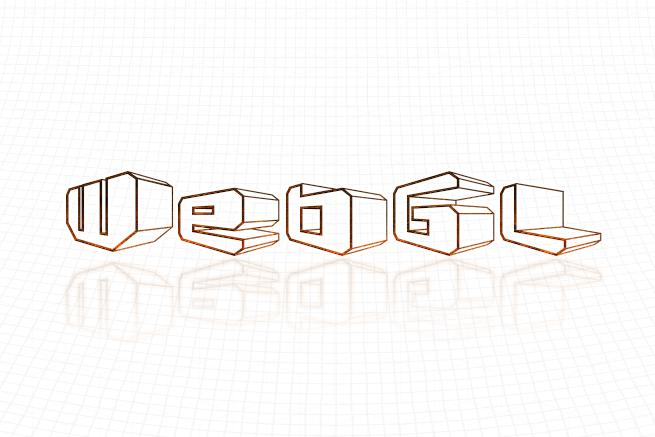 圧倒的な3D表現にWebの未来を感じるWebGLを使ったサイト・デモ20選