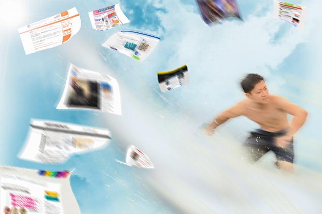 オウンドメディア運用の参考になるWebサイトと企業の公式ブログ10選