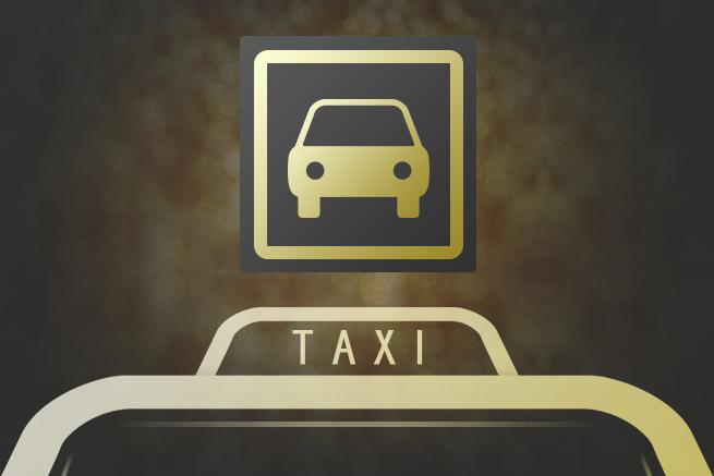 Uberだけじゃない!スマホでタクシーが呼べる配車サービス・アプリまとめ
