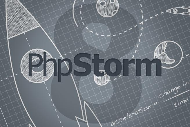 WordPressをサポートするようになるPhpStorm 8の使い方とその特徴について
