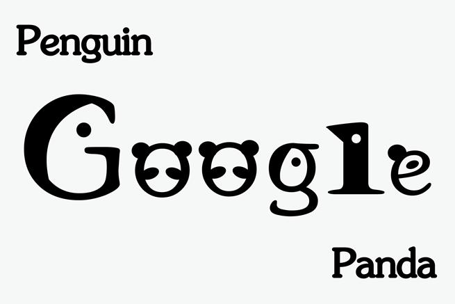Googleアルゴリズムの変更に耐え得る体幹の強いメディアをつくろう