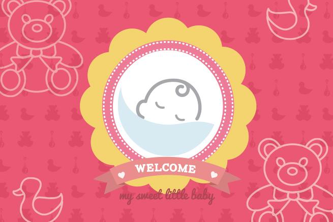 プレママに贈る!出産と育児をサポートする便利なサービス&アプリまとめ