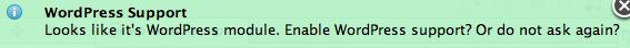 wordpress_tutorial_enable_integration