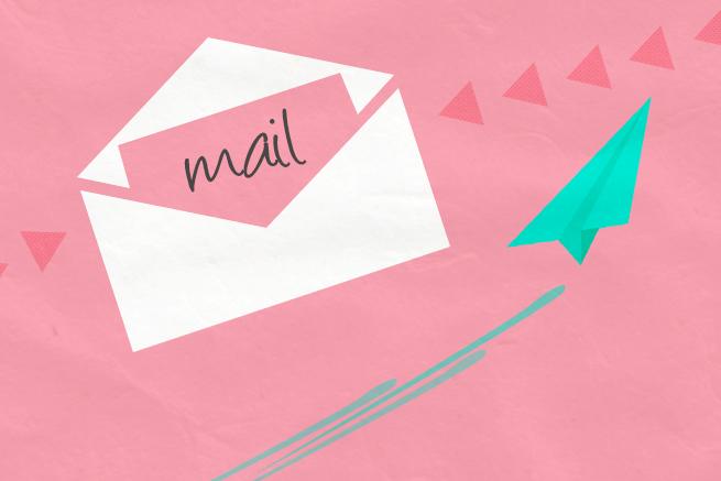 わかりやすいビジネスメールを書くための5つのステップ
