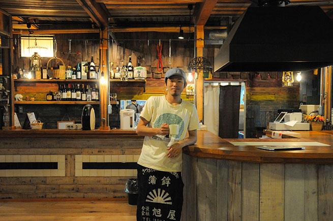 徹底的に英語を学ぶ4泊5日。長野で英語学習ツアーを開催します。