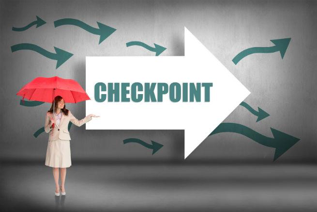 コンテンツマーケティング成功のための7つの運用チェックポイント