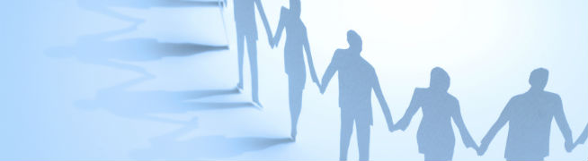 企業内での運用体制を構築する上での注意