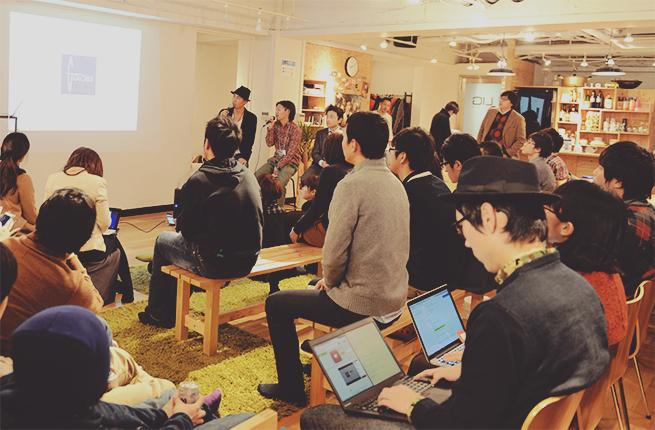 Web/IT勉強会・セミナー・イベントがサクッと探せるサービス6選
