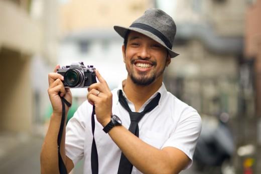 カメラ初心者におすすめの写真・撮影をもっと楽しむ方法10選のアイキャッチ