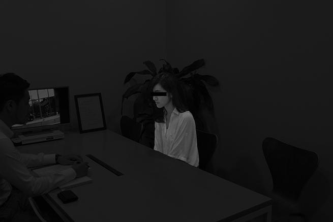 離婚の危機?探偵が旦那の浮気調査をしたら意外な事実が……。 | 株式会社LIG - No.28