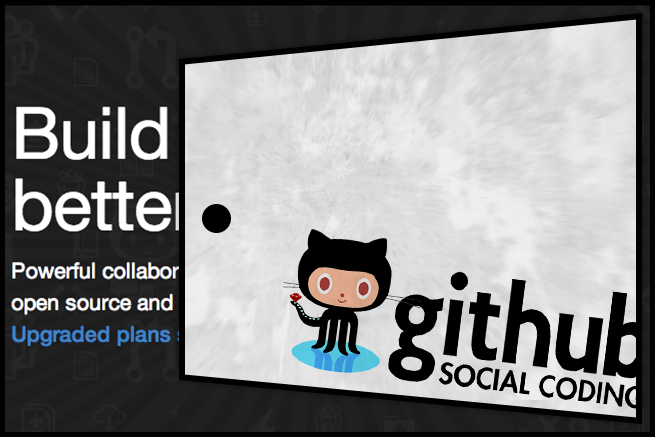 Git初心者でも大丈夫!完全無料でGithub PagesにWebページを公開する方法