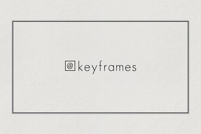 keyframes(CSS3)とSassでイケてるアニメーションをシンプルなコードで実装する方法