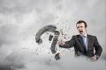 間違えやすいビジネス敬語の実例50選【模範解答付き】のアイキャッチ