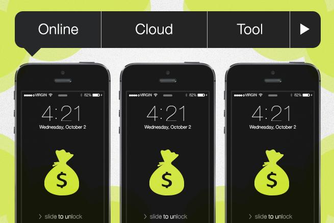 貯金がしたいあなたへ!無料で使える簡単・便利なフリー家計簿アプリ7選