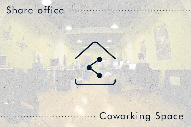 【随時更新】全東京都内のシェアオフィス・コワーキングスペースまとめ【完全版】