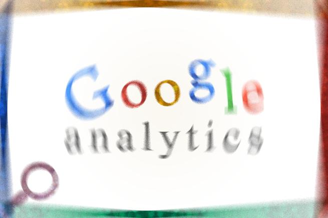 Googleアナリティクスの用語の意味と基本的な使い方をおさえよう