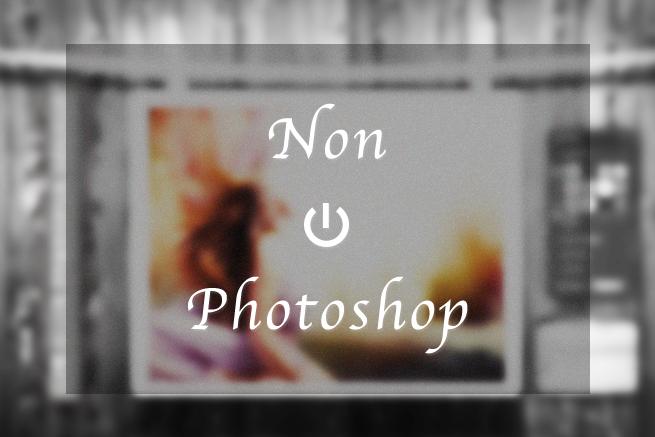 Photoshopなしで画像加工!登録不要のフリーオンライン画像編集サイト6選