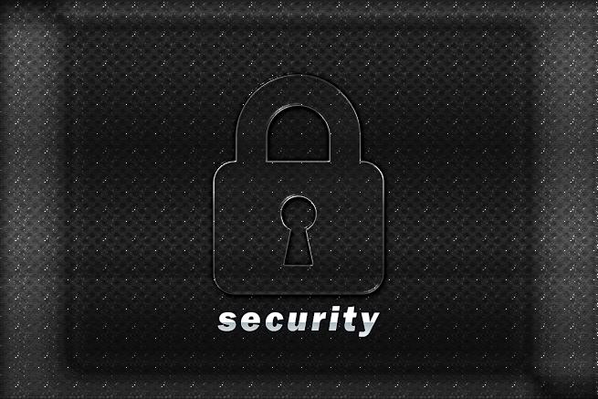 Webアプリケーション監視・セキュリティ対策用のオープンソースソフトウェア6選
