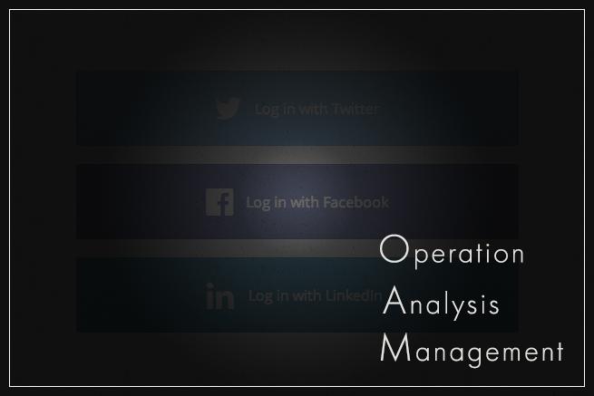 オウンドメディア運営に必須のSNSの運用・分析・管理について勉強会で学んでみた