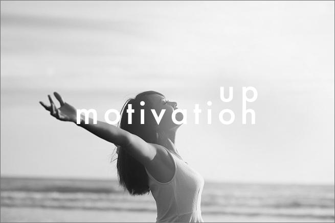 やる気を引き出しモチベーションを上げられる、人を嬉しくさせる褒め方10選