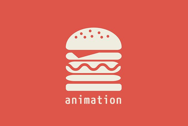 動きがユニークで参考になるメニュー系のUIアニメーションまとめ10選