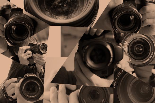 初心者でも安心!シチュエーション別デジタル一眼レフカメラ撮影の基本設定まとめ