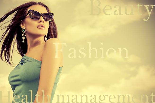 美容・ファッションから健康管理まで!女性向けお役立ちメディアサイトまとめ15選