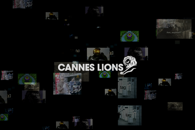 カンヌライオンズに学ぶ、世界最高峰の広告・コミュニケーション事例6選+α