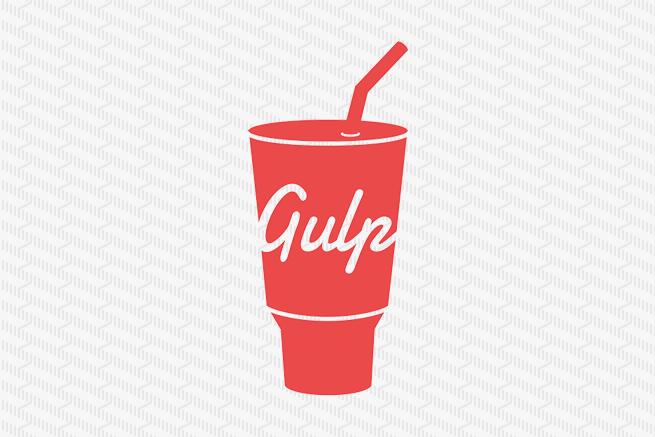 Gulp.js入門 – コーディングを10倍速くする環境を作る方法まとめ